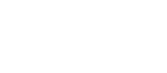 Alpine Recreation logo